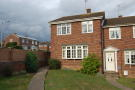 4 bedroom property to rent in Avon Way, Colchester, CO4