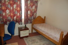 semi detached property to rent in ATTENTION STUDENTS!!