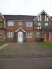 2 bedroom house in Ridgeways...