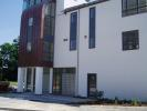 Apartment to rent in Great Auger Street...