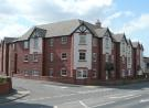 Flat to rent in The Gatehouse, Nantwich...