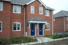 property to rent in Victoria Mill Drive, Willaston, Nantwich