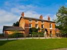 5 bed Detached property to rent in Chester Road, Whitchurch...
