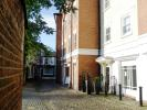 Chatterton House Flat to rent