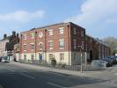 1 bedroom Flat in Welsh Row, Nantwich...