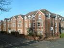 2 bedroom Flat in Whitewell Close...