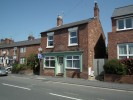 Flat to rent in London Road, Nantwich...