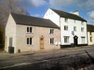 2 bedroom Flat to rent in Newport Road, Hinstock...