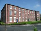 property to rent in Haycock House, Cross Houses, Shrewsbury, SY5 6JG
