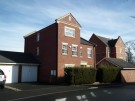 Photo of Pollard Drive, Stapeley, Nantwich, CW5 7EQ