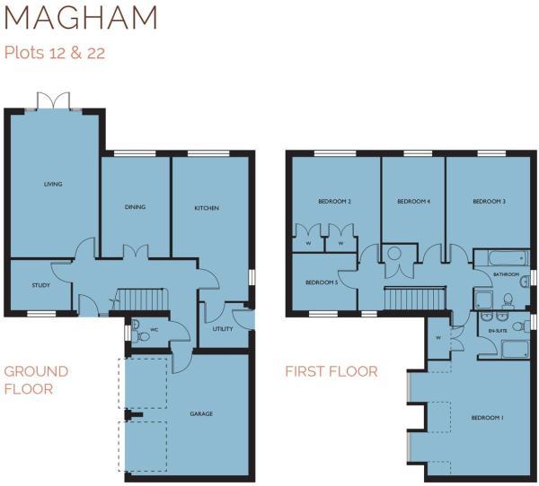 Magham Floor Plan.jp