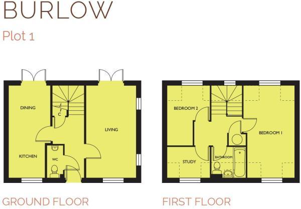 Burlow Floor Plan.jp