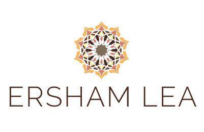 Ersham lea.jpg