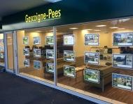Gascoigne-Pees , Addlestone