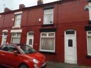 2 bedroom Terraced home for sale in Whitman Street...