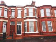 3 bedroom Terraced property in Garmoyle Road, Liverpool...