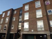 Grassendale Court Flat for sale