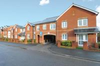 2 bed Retirement Property for sale in Ackender Road, Alton...