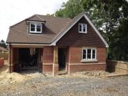 Chineham new property for sale