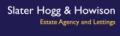 Slater Hogg & Howison, Bearsden, Glasgow