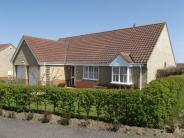 Bungalow for sale in Will Rede Close, Beccles...