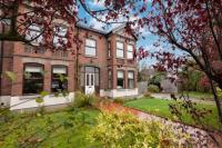 4 bed semi detached house for sale in Kirkley Park Road...