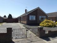 3 bed Bungalow for sale in Evans Drive, Lowestoft...