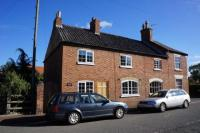 semi detached home for sale in Main Street, Redmile...