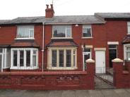 3 bedroom Terraced home for sale in Heathway Avenue...