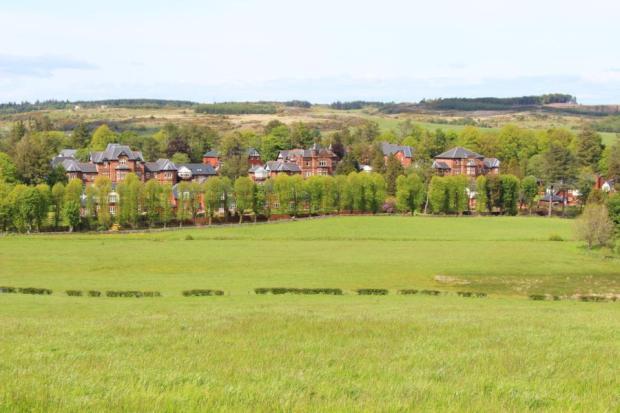 Grange View