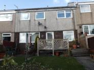 3 bed Town House for sale in Beckenham Court, Burnley...