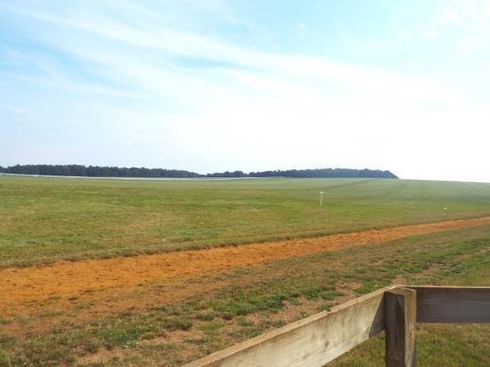 Heath Views