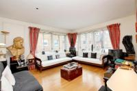 2 bed Flat for sale in Bristol House...