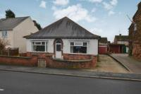 4 bed Bungalow for sale in Thanet Street...