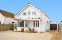 Detached house in Selsey, Chichester...