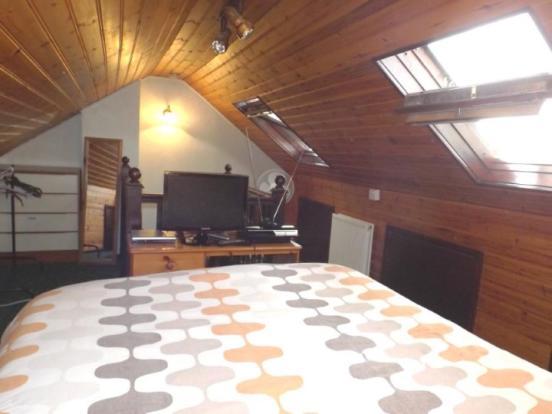 Loft Room/Bedroom Th
