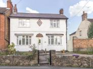 2 bed Detached home for sale in Main Street...