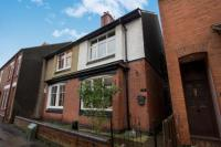 3 bed property for sale in Highfield Street...