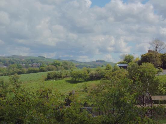 View Pic1