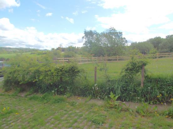 View Pic2