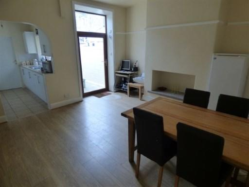 Dining Room Pic1
