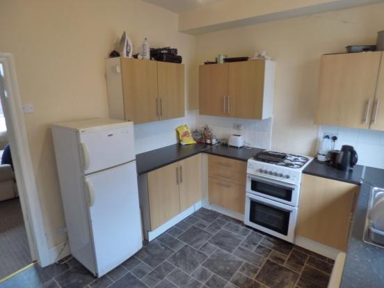 Kitchen Pic1
