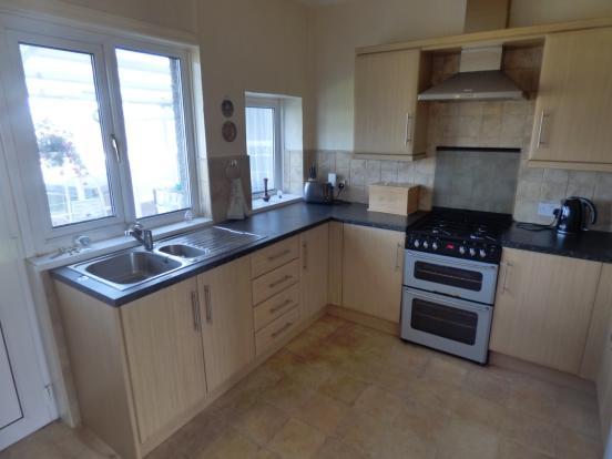 Kitchen Picture1