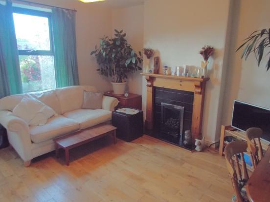 Lounge Pic1