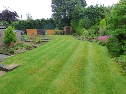 Garden Picture3