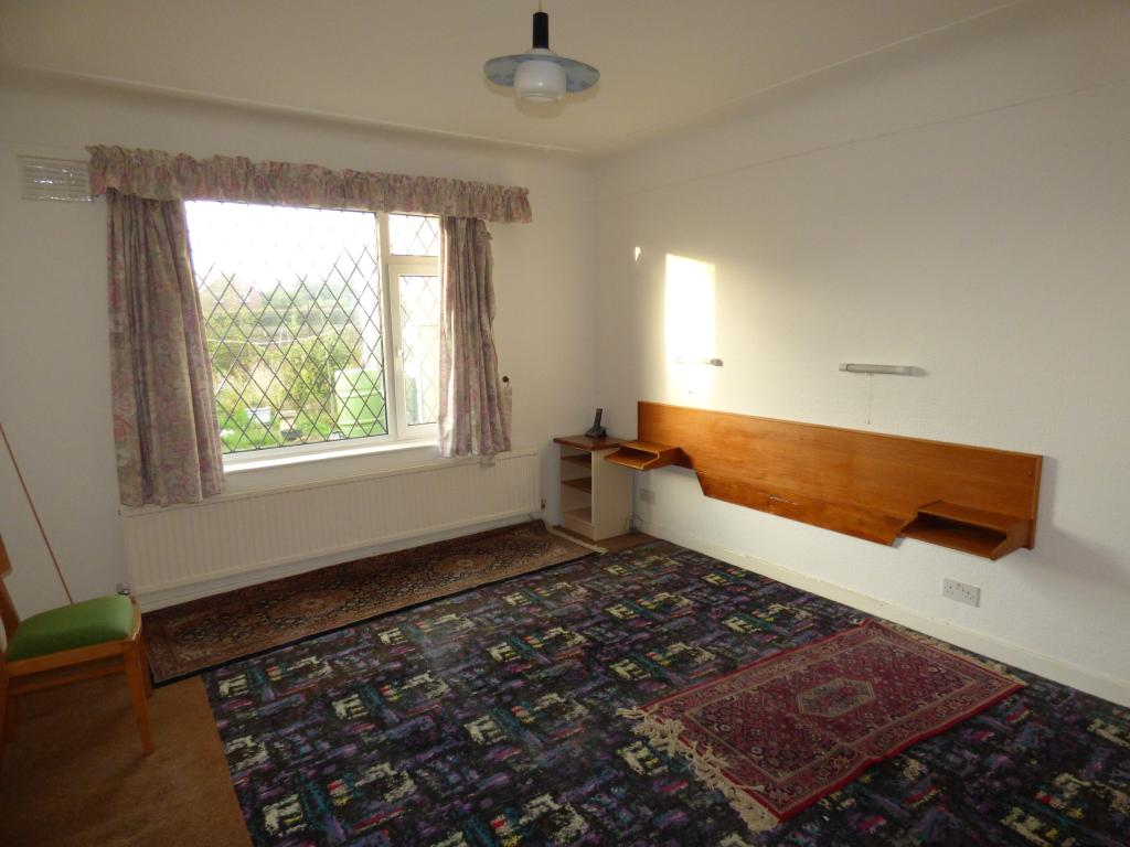 Bedroom Onre