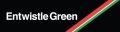 Entwistle Green, Crosby