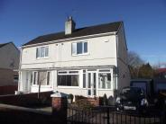 2 bedroom semi detached house for sale in Rylands Drive...