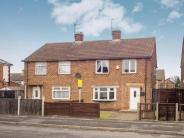 3 bedroom semi detached home in Kelmoor Road, Alvaston...