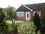3 bed Bungalow for sale in Coniston Road, Formby...